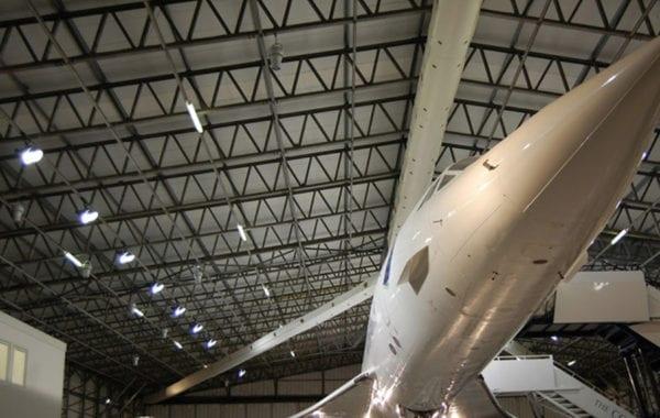 aviation-hanger
