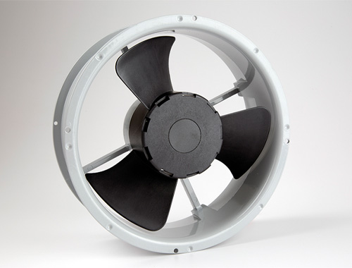 airius fans air pear basic motors